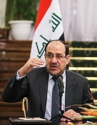 Iraq's Contemporary History Part III