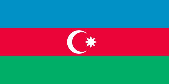 Azerbaijan Overview