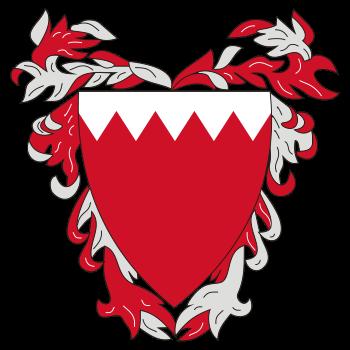 Bahrain 2