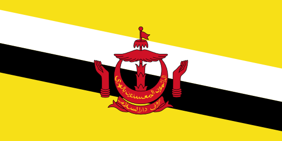 Brunei Overview