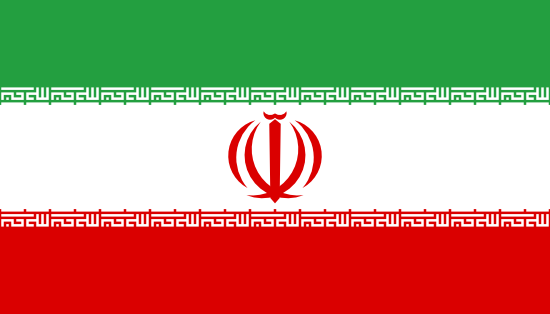 Iran Overview
