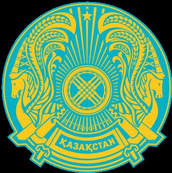 Kazakhstan 2