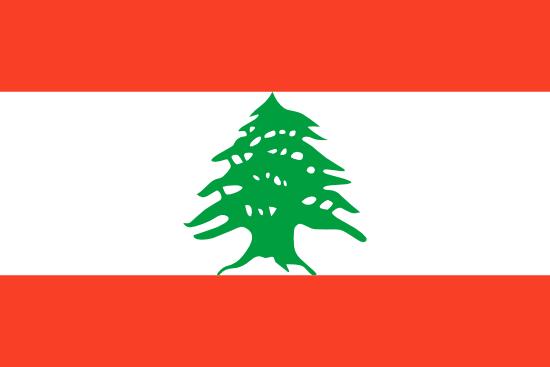 Lebanon Overview
