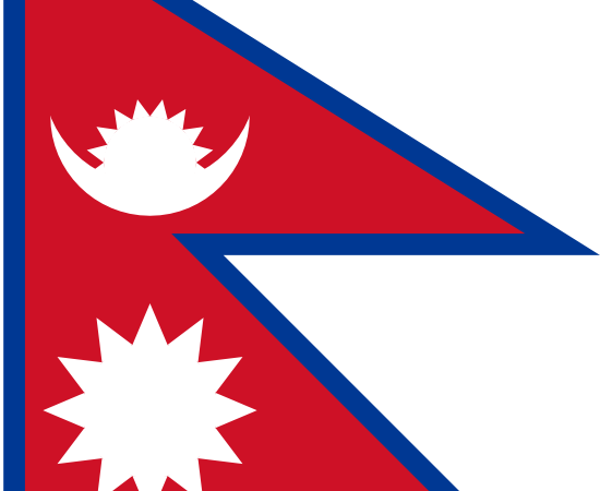 Nepal Overview