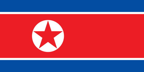 North Korea Overview