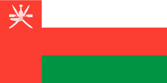 Oman Overview