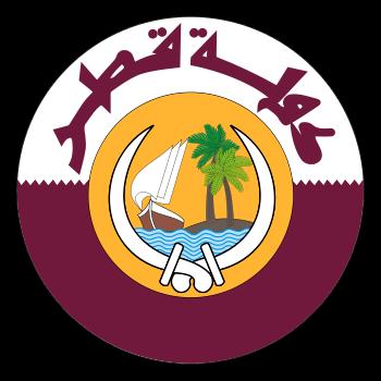 Qatar 2