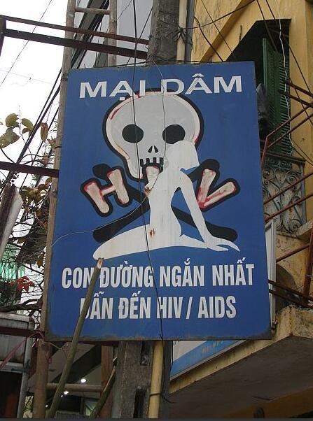 Vietnam Health and Welfare