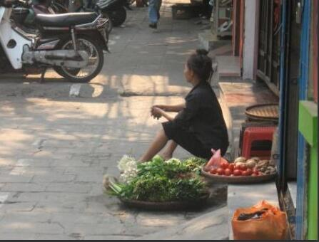 Vietnam Economy Overview