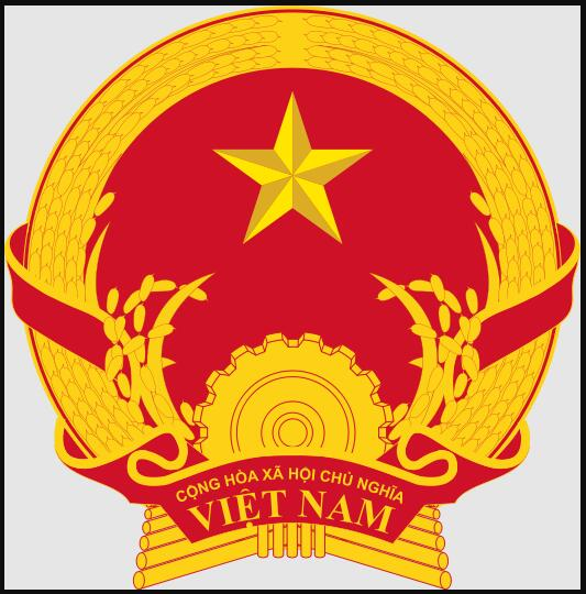 Vietnam Relations with China Part III