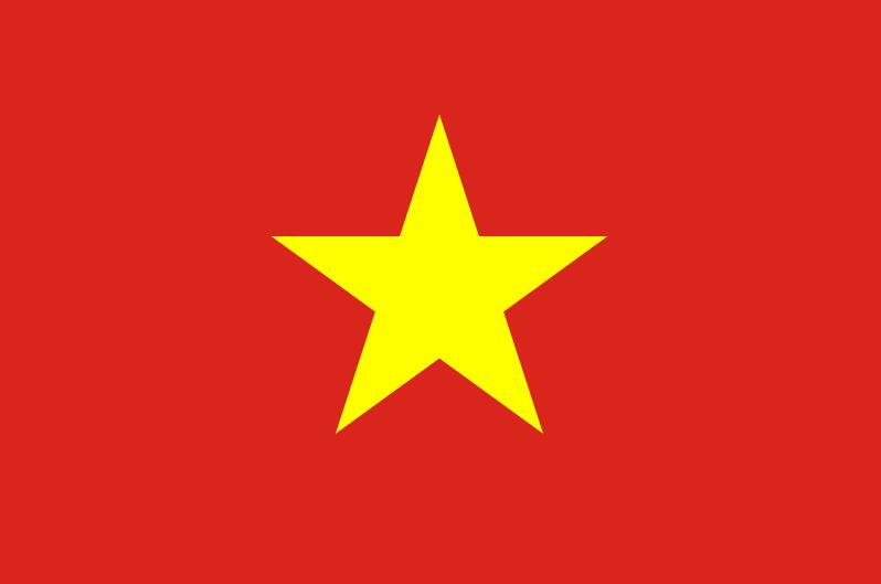 The Problem of Corruption in Vietnam Part I