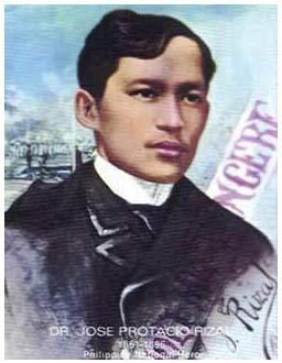 Philippines History II