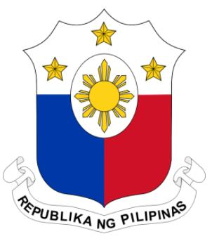 Philippines History during World War II