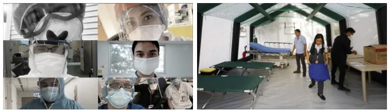 Philippines Health