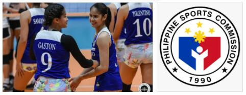 Philippines Sports